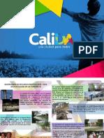 Acuerdos Consejo Comunitario Comuna 13 Total Oct04-2013 -V2.Pptx