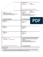 Copy of format SPPD.xlsx