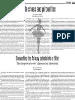 page 6.pdf