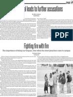 page 12.pdf