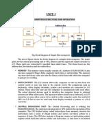 MP&MC UNIT1.pdf
