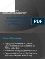 Pharmacy regestration.pdf