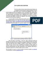 JFE.pdf