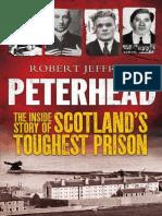 Peterhead by Robert Jeffrey Extract.pdf