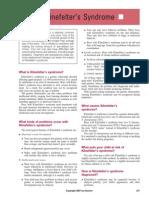 KlinefeltersSyndrome.pdf