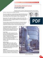 aerotech fans1.pdf