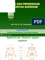 2-tulang-dan-persendian-extermitas-superior.ppt