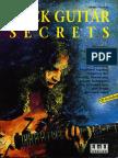 Guitar-Tabs-Rock-Guitar-Secrets  Book.pdf