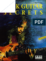 Guitar-Tabs-Rock-Guitar-Secrets  Book.pdf
