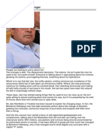 Jain feeds Buffett.pdf