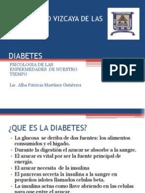 dieta hcg y diabetes insulinodependiente
