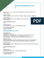 1.Formulas Magistrales Hering1