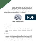Porphyromonas gingivalis