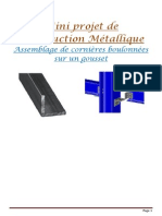 constrction métallique.pdf