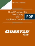 gas guide 59060_401.pdf
