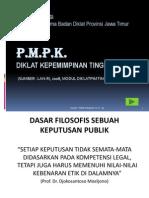 1-pmpk.pptx