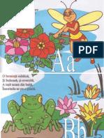 alfabet-ilustrat