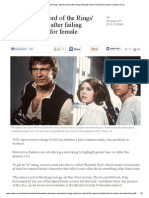'Star Wars', 'Lord of the Rings' deemed sexist after failing 'Bechdel Test' for female characters _ News.com.pdf