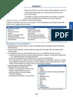 45_Epilepsy.pdf
