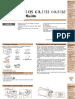 Canon IXUS_140_IXUS_135_IXUS_133_IXUS_132_CameraUserGuide_EN.pdf