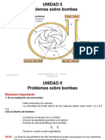 Problemas sobre triángulos de velocidades en bombas centrifugas.ppt