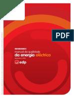 manual_qualidade_edp.pdf