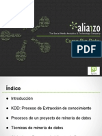 enpresadigitala-mineradedatos-130621100514-phpapp02