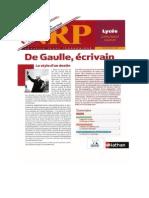 de Gaulle ecrivain.pdf