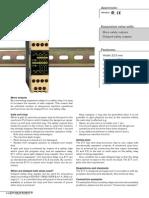 E1T_0SEC.pdf