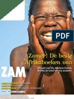 ZAM0602