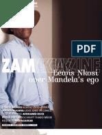 ZAM0603