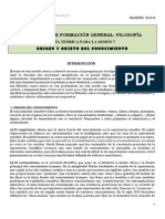 7-GUÍA TEÓRICA