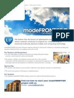 aperio_news_news_doc1_9-UnivProg_modeFRONTIER.pdf