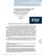Dialnet-DeNuevoSobreLaNarracionComoFormaDeVidaLibrosAbiert-4368385.pdf