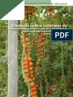 Custals-Et-Al.2012.Efecto de Cuatro Cultivares de Tomate