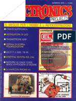 Electronics Projects 1995_10