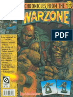 Mutant Chronicles Warzone - Chronicles From The Warzone03.pdf