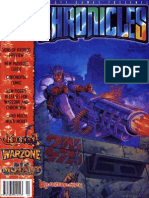 Mutant Chronicles Warzone - Chronicles From The Warzone12.pdf