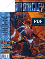 Mutant Chronicles Warzone - Chronicles From The Warzone11.pdf