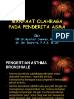 Manfaat-OR-Asma.ppt