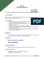 721sy12.pdf