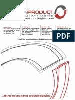 Jokab_Safety_PlutoSafetyPLC.pdf