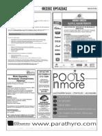 Politis 5-11-2013.pdf
