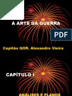A ARTE DA GUERRA.pptx