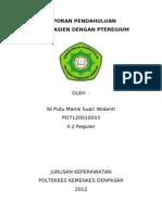 LP ASKEP PTERIGIUM.doc