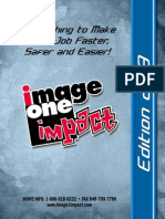 catalog 2013.pdf