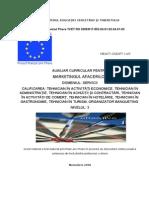 101925970-Auxiliar-Marketingul-afacerii.pdf