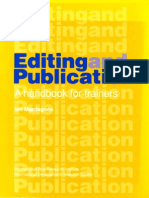 Editing and Publishing - Trainer.pdf