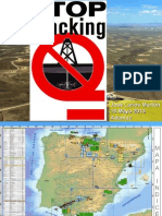 Fracking (2)