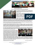 Boletin Prensa CCPDT-SE-N.004 2013.docx